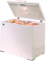 Camry International :: Supra Chest Freezers